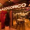 Cafe&Rotisserie LA COCORICO - メイン写真: