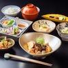 日本料理 縁 - メイン写真: