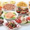 景徳鎮 - 料理写真:夏のご宴会特別コース7,500円(お一人様・税抜き7,500円)