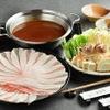 すき焼き・しゃぶしゃぶ処 安芸亭 - 料理写真:スパイシーカレー鍋