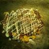 チング - 料理写真:ぶた玉 730円