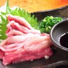 らくだのこぶ - 料理写真:馬刺し ~ふたえ桜~特別ご奉仕価格でのご提供です!