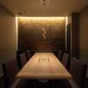 個室焼肉 銀座きたお - メイン写真: