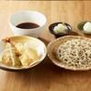 石楽 - 料理写真: