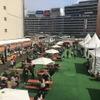 World B.B.Q Oktoberfest - メイン写真: