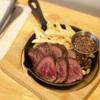 Emblem Flow Dining & Bar - メイン写真: