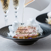 イタリアン&グリル アクア イルフォルノ - 料理写真: