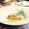 Cafe Noisette - 料理写真: