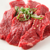 極(KIWA) はなれ - 料理写真:自慢のタレでお召し上がり下さい!KIWAはなれだからご提供できるこの品質!