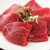 極(KIWA) はなれ - 料理写真:美味しいお肉を楽しい雰囲気のお店でどうぞ。