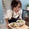 オコメノカミサマ - メイン写真:
