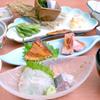 海鮮茶屋 一鮮 - メイン写真:
