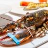 レストラン ラ・フォンテーヌ - 料理写真:2021年夏のメニュー例