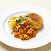 やさいや 鉄板焼野菜 - 料理写真: