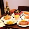 Brasserie024 - メイン写真: