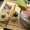 ダイナミックキッチン&バー 響  - メイン写真: