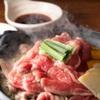 北の味紀行と地酒 北海道 - 料理写真: