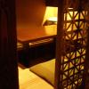 螢月 - 内観写真:2名様~4名様まで利用可能な個室