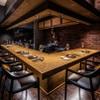 Restaurant ReCO - メイン写真:
