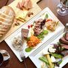 鹿とパンとワイン Bistro STAGMAN - メイン写真: