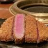 和牛焼肉KIM - メイン写真: