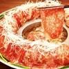 個室居酒屋 肉庵 和食小僧 - メイン写真: