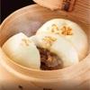 小龍ぶたまん屋 - 料理写真:麻婆饅