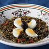 ハンニバル - 料理写真: