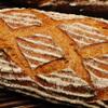 ラトリエ・デュ・パン - 料理写真:カンパーニュ