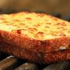 ラトリエ・デュ・パン - 料理写真:クロックムッシュ
