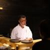 十方 鮨 - メイン写真: