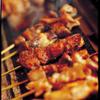 寿や - 料理写真:串焼