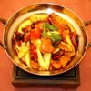 刀削麺 西安飯荘 - 料理写真: