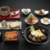 吉里 - 料理写真:【鰻膳 牡丹】