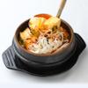 サムギョプサルと野菜 いふう - メイン写真: