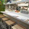 ベジタリアンブッチャー池袋カフェスタイルでランチと夜ご飯 - メイン写真: