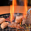 大衆 焼き肉ホルモン 大松 - メイン写真: