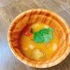菜々魚々 ちょっとタイ料理 - 料理写真: