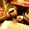 炉端美酒食堂 炉とマタギ - 料理写真:趣向を凝らした様々な料理が楽しめます
