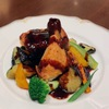Restaurant Raphael - 料理写真: