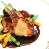 Restaurant Raphael - メイン写真: