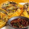 焼肉韓国料理 MUGEN - メイン写真: