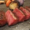 ビフテキのカワムラ - 料理写真:誕生日・記念日や接待には当店の最高級神戸ビーフを一度お試し下さい!!