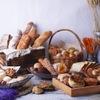 イタリアンバル グラナリーカフェ - メイン写真: