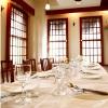 武蔵野食堂 - 内観写真:2Fフロア最大32名様まで貸切可