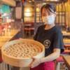 大阪大衆食堂 かまへん - メイン写真: