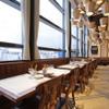 Bar Espanol LA BODEGA - メイン写真: