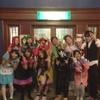 オールドスパゲティファクトリー - その他写真:今年もハロウィンパーティーに沢山のご来店ありがとうございました♪