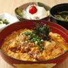 鶏匠庵 - 料理写真:親子丼 並