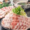 豚○商店 AISHI - メイン写真: